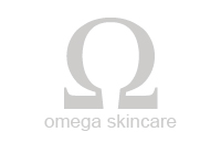 Omega Skincare Coming Soon